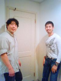 NEC_963011127.jpg