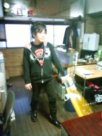 NEC_966311135.jpg