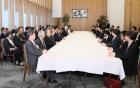 06nikkan3 菅総理 日韓・韓日協力委員会