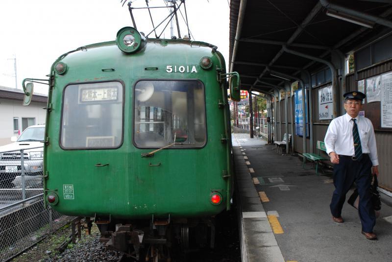 DSC_0044_convert_20111109135150.jpg