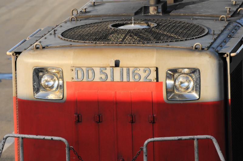 DSC_2138_convert_20111101181730.jpg