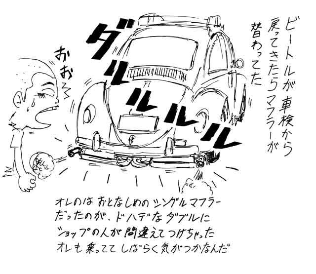 beetle1a.jpg