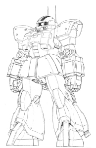 NT3MS-06Z-3.jpg