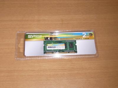 G570-mem1.jpg