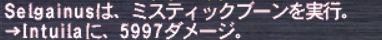 20141212_001.jpg
