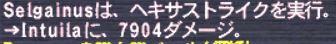 20141212_003.jpg