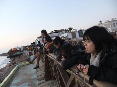 朝日メンバs-DSCF5104