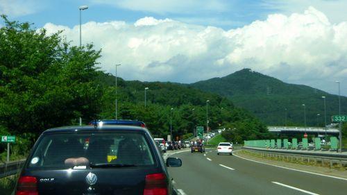 2011高速道路無料1