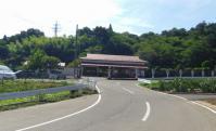 金蛇水神社5