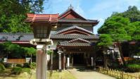 金蛇水神社11