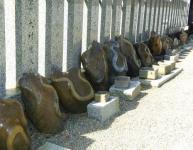 金蛇水神社15