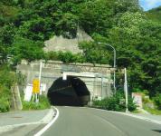 国道48号関山峠8