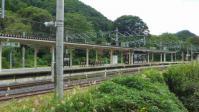 仙山線山寺駅3