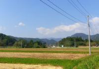 栗駒山2011紅葉2