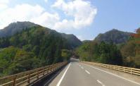 栗駒山2011紅葉3