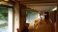 南花巻温泉ホテル志戸平9