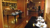 南花巻温泉ホテル志戸平10