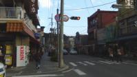 紅葉2011宮城蔵王2遠刈田温泉