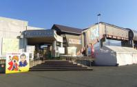 銀山温泉4道の駅むらやま