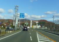 仙台定義山10
