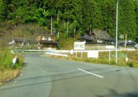 仙台定義山11