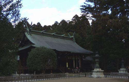 青葉神社1