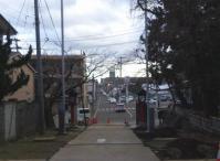 青葉神社4