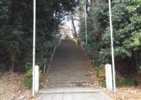 青葉神社6
