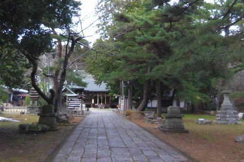 青葉神社7