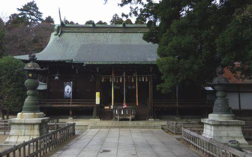 青葉神社8