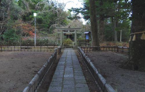 青葉神社9