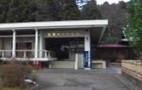 青葉神社10