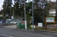 青葉神社11