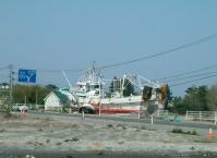 2011年末挨拶2津波被害