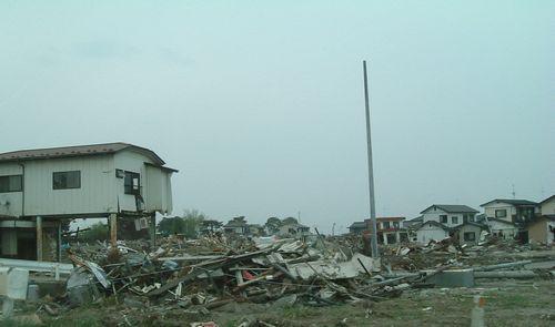 2011年末挨拶3津波被害