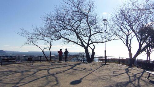 石巻日和山4