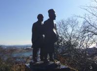 石巻日和山8