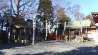 石巻鹿島御児神社5