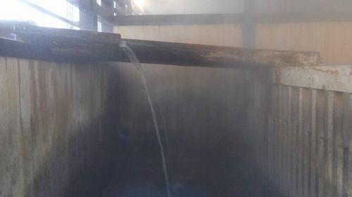 鳴子温泉滝の湯17