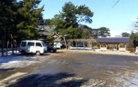 小牛田山神社4