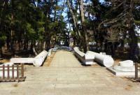 小牛田山神社5