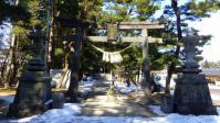 小牛田山神社6
