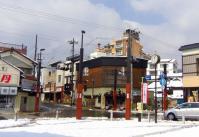 飯坂温泉10