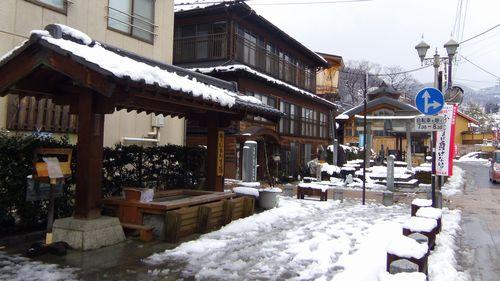 飯坂温泉11