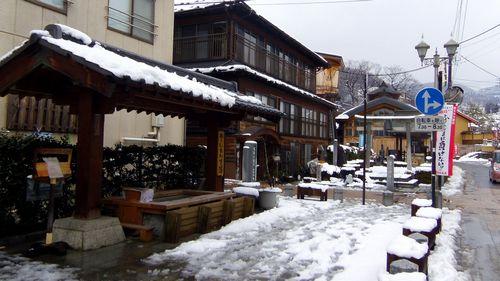 飯坂温泉鯖湖湯2