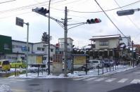 飯坂温泉鯖湖湯11