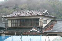 東日本大震災の記録1