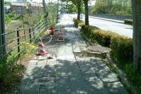 東日本大震災の記録3