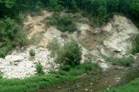 東日本大震災の記録12
