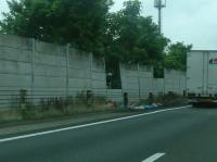 東日本大震災の記録13